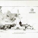 EEJ-Ellis-LSB draw-monument-88