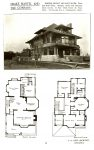 John S McLain House, 1893 1710 Dupont Avenue South Minneapolis, MINNESOTA Architect: Orff & Joralemon Cost: $6,000 STANDING (Stuccoed) Photo/plans: Orff & Joralemon office brochure (Mpls History Collection)
