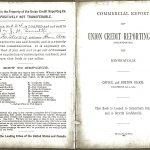 2EEJ-CREDIT-1894P-1.JPG