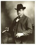 Edward P Bassford EPB first appears in St. Paul City Directory: 1871-72 EEJ draughtsman: 1881-82 in St. Paul