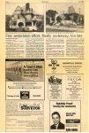"The Surveyor newspaper July 1988 page 2 ""Fire: restoration effort, finally underway, too late"""