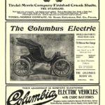 1905COLUMBUSElec830p6.jpg