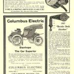 1906COLUMBUSElec1212p24.jpg