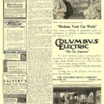 1909COLUMBUSElec1225p18.jpg