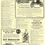 1909COLUMBUSElecLIFEp275.jpg