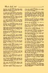 1947 3-4 The MIDGET MOTORS Directory March-April 1947 No. 18 MIDGET MOTORS DIRECTORY Athens, OHIO 6″x9.25″ page 11