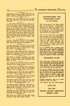 1947 3-4 The MIDGET MOTORS Directory March-April 1947 No. 18 MIDGET MOTORS DIRECTORY Athens, OHIO 6″x9.25″ page 18