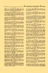 1947 3-4 The MIDGET MOTORS Directory March-April 1947 No. 18 MIDGET MOTORS DIRECTORY Athens, OHIO 6″x9.25″ page 6