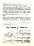 1953 KING MIDGET ASSEMBLY BOOK and SERVICE MANUAL The Story of King Midget The Purpose of This Book MIDGET MOTORS SUPPLY Athens, OHIO 5″x6.75″ page 10
