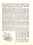 1953 KING MIDGET ASSEMBLY BOOK and SERVICE MANUAL Assembly Instructions MIDGET MOTORS SUPPLY Athens, OHIO 5″x6.75″ page 19