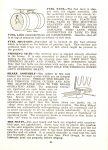 1953 KING MIDGET ASSEMBLY BOOK and SERVICE MANUAL Assembly Instructions MIDGET MOTORS SUPPLY Athens, OHIO 5″x6.75″ page 21