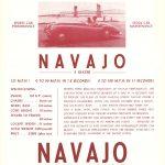 195354NAVAJOSportsCar.jpg
