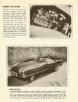 1952 ca. Super SKORPION Sports Car Bodies For Crosley Hot Shot Ca. 1952 VIKING-CRAFT Anaheim, California 8.5″x11″ Back