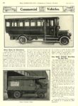 1911 12 27 DETROIT Electric Truck Detroit Electric Truck THE HORSELESS AGE December 27, 1911 University of Minnesota Library 8.25″x11.5″ page 970