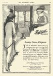 1914 1 17 DETROIT Electric Beauty, Grace, Elegance Anderson Electric Car Company Detroit, MICH The Literary Digest January 17, 1914 8.25″x11.5″ page 123