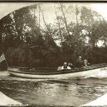 6EWCarterphotospeedboat.jpg