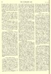 1909 4 14 Electric Article Recent Activity in the Electric Vehicle Field BY Albert I. Clough THE HORSELESS AGE April 14, 1909 University of Minnesota Library 8.25″x11.5″ page 484