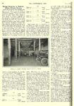 1911 5 3 EDISON Electric Garage Article Garage Situation in Boston— Edison Electric Garage THE HORSELESS AGE May 3, 1911 University of Minnesota Library 8.25″x11.5″ page 762