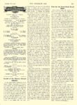 1912 10 16 Electric Article Growth in the Electric Vehicle Industry THE HORSELESS AGE October 16, 1912 Vol 30 No 16 University of Minnesota Library 8.5″x11.5″ page 599