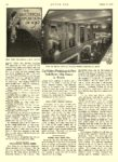 1912 10 17 ELECTRIC Vehicle Article THE ELECTRICAL EXPOSITION OF 1912 Car Makers Participate in New York Show—Big Session in Boston MOTOR AGE October 17, 1912 8.5″x12″ page 22