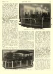 1912 10 17 ELECTRIC Vehicle Article THE ELECTRICAL EXPOSITION OF 1912 Car Makers Participate in New York Show—Big Session in Boston, Mass. MOTOR AGE October 17, 1912 University of Minnesota Library 8.5″x12″ page 23