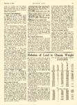1912 9 5 ELECTRIC Vehicle Article Relation of Load to Chassis Weight MOTOR AGE September 5, 1912 University of Minnesota Library 8.5″x12″ page 21