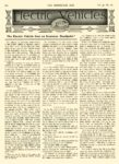1912 10 30 ELECTRIC Vehicle Article The Electric Vehicle from an Insurance Standpoint.* THE HORSELESS AGE October 30, 1912 Vol 30 No 18 University of Minnesota Library 8.5″x12″ page 672