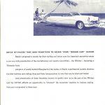 1953 BUICK Wildcat Trial flight in Fiberglas and steel Folded: 7.75″x7.75″ page 2