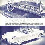 1953 BUICK Wildcat Trial flight in Fiberglas and steel Folded: 7.75″x7.75″ page 6