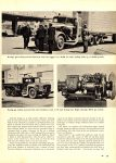 1955 A REPORT ON GAS TURBINES BY KENNETH KINCAID TRUE THE MAN'S MAGAZINE 1955 AUTOMOBILE YEARBOOK 8.5″x11.25″ page 69