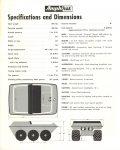1968 AMPHICAT BEEHOO INDUSTRIES, LTD. mobility unlimited, inc. Royal Oak, MICH 8.5″x11″ Inside left