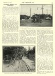 1912 9 4 FLANDERS Electric Article Completes Glidden Tour Pathfinding The Pathfinding Flanders Colonial Electric THE HORSELESS AGE September 4, 1912 University of Minnesota Library 8.5″x11.5″ page 343