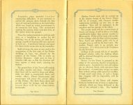 The Foshay Tower A Business Address of Prestige ca. 1929 5.25″x8″ pages 16 & 17