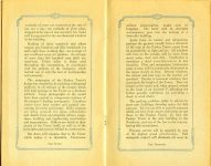 The Foshay Tower A Business Address of Prestige ca. 1929 5.25″x8″ pages 20 & 21
