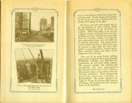 The Foshay Tower A Business Address of Prestige ca. 1929 5.25″x8″ pages 28 & 29