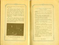 The Foshay Tower A Business Address of Prestige ca. 1929 5.25″x8 pages 34 & 35