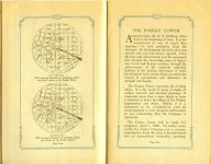 The Foshay Tower A Business Address of Prestige ca. 1929 5.25″x8″ pages 4 & 5