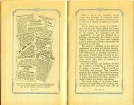 The Foshay Tower A Business Address of Prestige ca. 1929 5.25″x8″ pages 12 & 13
