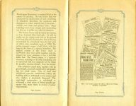 The Foshay Tower A Business Address of Prestige ca. 1929 5.25″x8″ pages 14 & 15