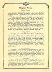 Foshay Tower Dedication Program A Washington Memorial August 30-31 and September 1, 1929 Minneapolis, Minnesota 7″x10″ page 9