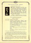 Foshay Tower Dedication Program A Washington Memorial August 30-31 and September 1, 1929 Minneapolis, Minnesota 7″x10″ page 5