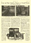 1913 10 9 GRINNELL Electric Car Drive Possible from Either Side Grinnell Electric Car Company Detroit, MICH MOTOR AGE October 9, 1913 8.5″x12″ page 46