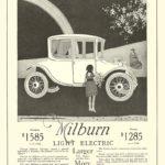 1916MILBURNElecb41.jpg