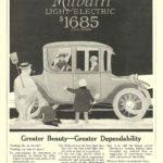 1916MILBURNElecb42.jpg