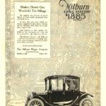 1917MILBURNElec1027p80BZ.jpg
