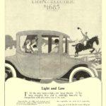 1917MILBURNElec127p223BZ.jpg