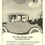 1917MILBURNElec331p921BZ.jpg