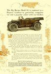 1913 12 18 HAYNES Model 24 $1,785 Electric Starting – Electric Lighting Haynes Automobile Company Kokomo, Indiana THE HORSELESS AGE Vol. 30, No. 25 December 18, 1912 9″x12″ page 44c