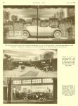 """1919 8 14 MARMON Part 1 4p """"Combined Sales and Service"""" Nordyke & Marmon Company Indianapolis, Indiana MOTOR AGE Aug 14, 1919 8.5″x11.5″ page 24"""