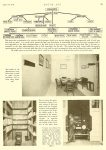 """1919 8 14 MARMON Part 1 4p """"Combined Sales and Service"""" Nordyke & Marmon Company Indianapolis, Indiana MOTOR AGE Aug 14, 1919 8.5″x11.5″ page 25"""